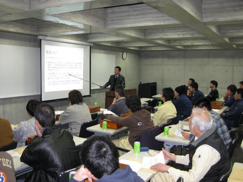 2015 福山メカトロ&省エネソリューションフェア開催予定